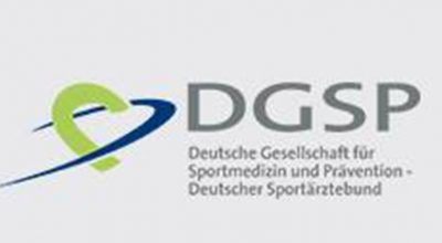 DGSP Mitglied